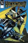 Hawkworld #1_cvr1
