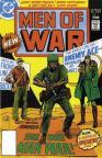SP Men of War004