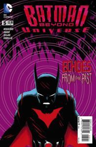 Batman Beyond Universe 5_Cover_52ab29c332ca17.85962295