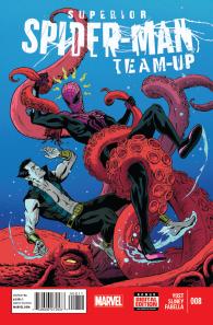 Superior_Spider-Man_Team-Up_Vol_1_8