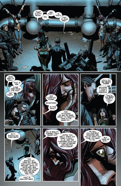 All-New X-Men #21 - Page 10