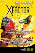 All-New_X-Factor_1_Press