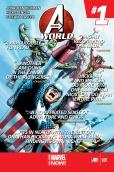 Avengers_World_1_Press