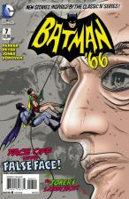 Batman 66 7 Cover_52d95ef00df430.35477056