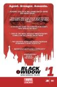 Black_Widow_1_Press