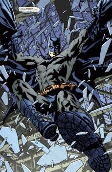 Batman: Detective Comics #27 Preview 6