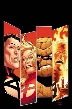 Fantastic_Four_1_Cover