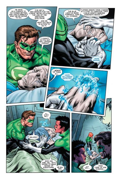 Green Lantern #27 - Page 4