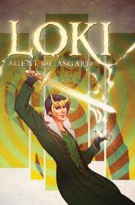 Loki_Agent_of_Asgard_1_Cover