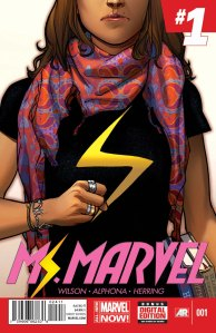 Ms_Marvel_1_Cover