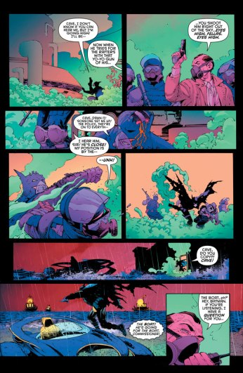 Batman #27 Preview 4