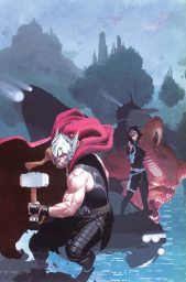 Thor_God_of_Thunder_19.NOW_Cover
