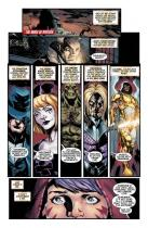 Trinity of Sin: Pandora #7 Preview 1
