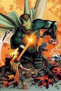 Avengers_27_Cover