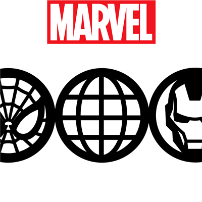 marvel-global-icon-large