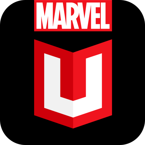 Marvel_Unlimited_App
