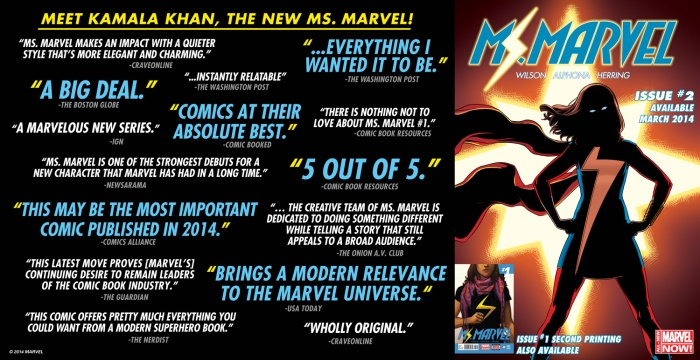 Ms_Marvel_Critical_Acclaim