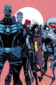 Secret_Avengers_1_Cover