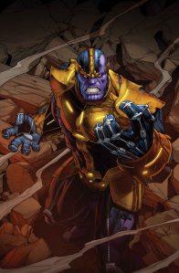 Thanos_Annual_Cover
