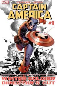 Captain_America_Winters_Soldier_Directors_Cut
