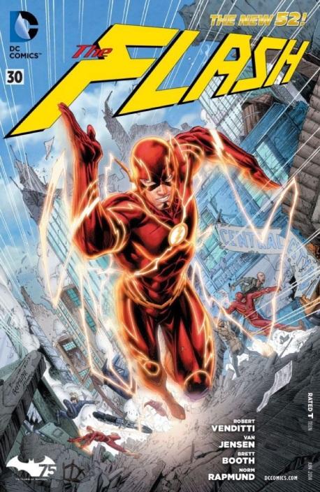 flash30-cvr