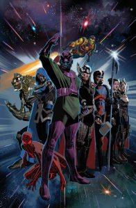 Uncanny_Avengers_19_Cover