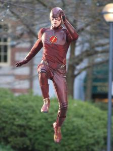 Gustin Flash
