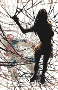 Amazing_Spider-Man_4_Ramos_Variant