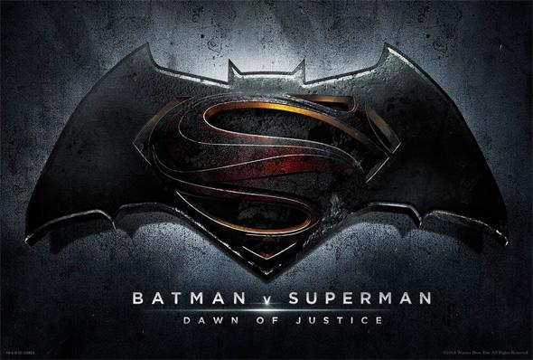 batman-vs-superman-dawn-of-justice