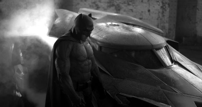 batsuit-batmobile