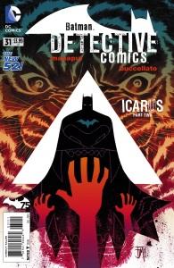 Detective-Comics-31