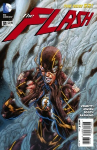 Flash_31_cover