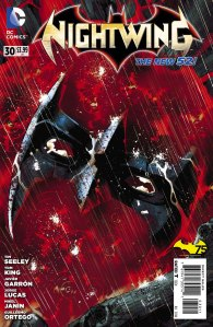 Nightwing_30_cover