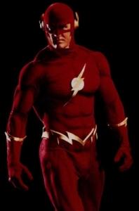 Shipps Flash