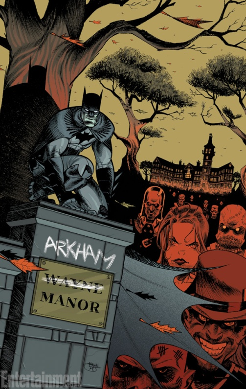arkham-manor_612x968