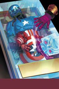 Captain_America_22_Cover