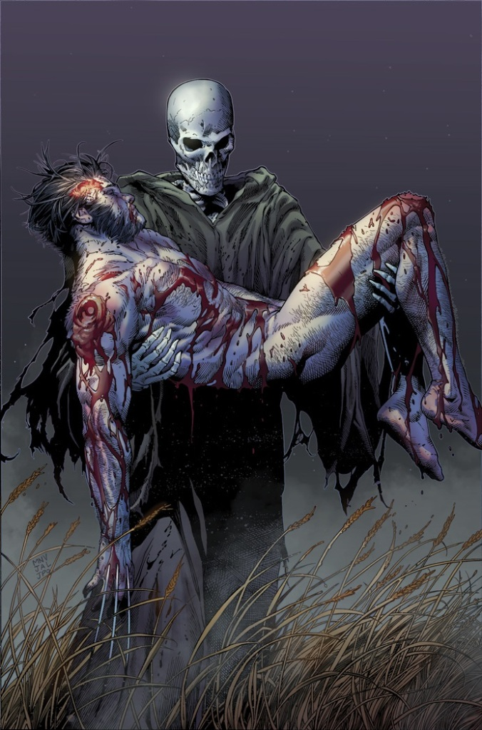 Death_of_Wolverine_4_Cover