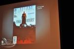 Cover to Batman/Superman #12