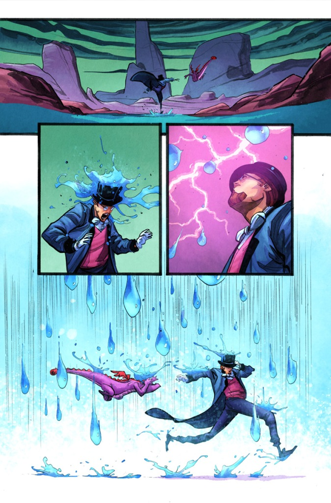Figment_2_Preview_3