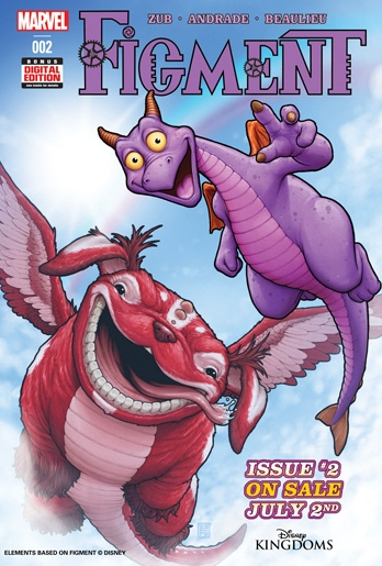 Figment_Sparks_the_Imagination_of_Reviewers (2)