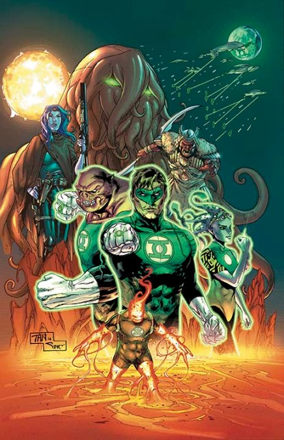 Green_Lantern_Vol_5-31_Cover-1_Teaser