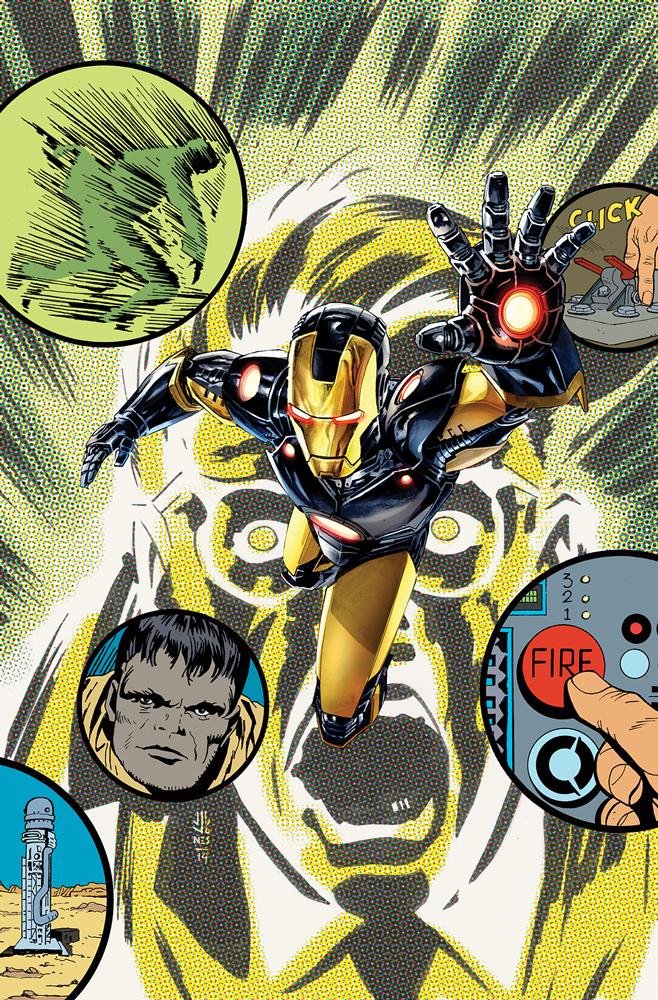 Hulk_vs_Iron_Man_2_Cover