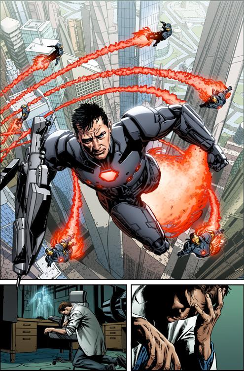 Hulk_vs_Iron_Man_2_Preview_1
