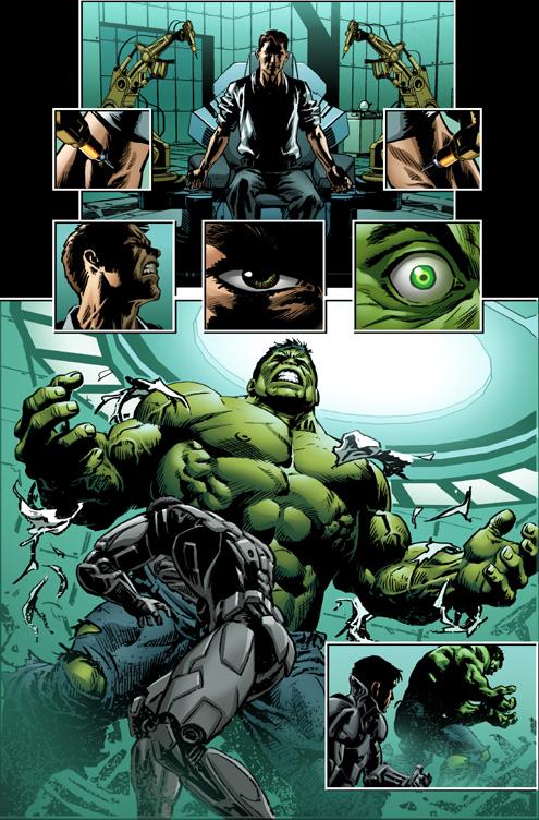 Hulk_vs_Iron_Man_2_Preview_3