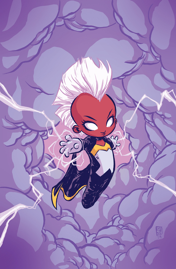 Storm_1_Young_Variant