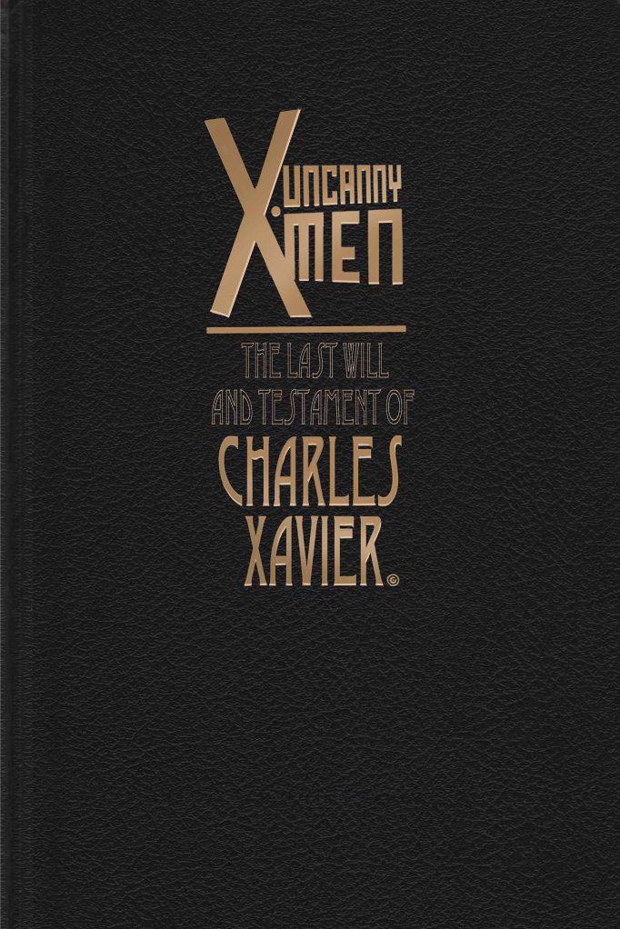 Uncanny_X-Men_23_Cover (1)