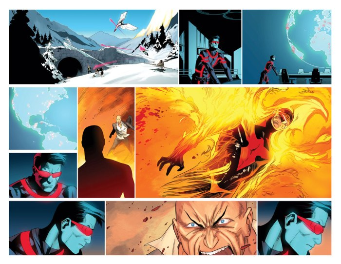 Uncanny_X-Men_23_Preview_2