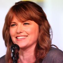 20120713_Lucy_Lawless_@_Comic-con_cropped
