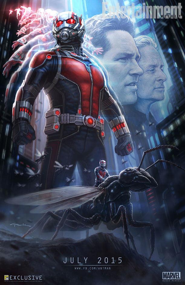 ant-man-cc4e8