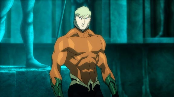 aquaman-throne-of-atlantis